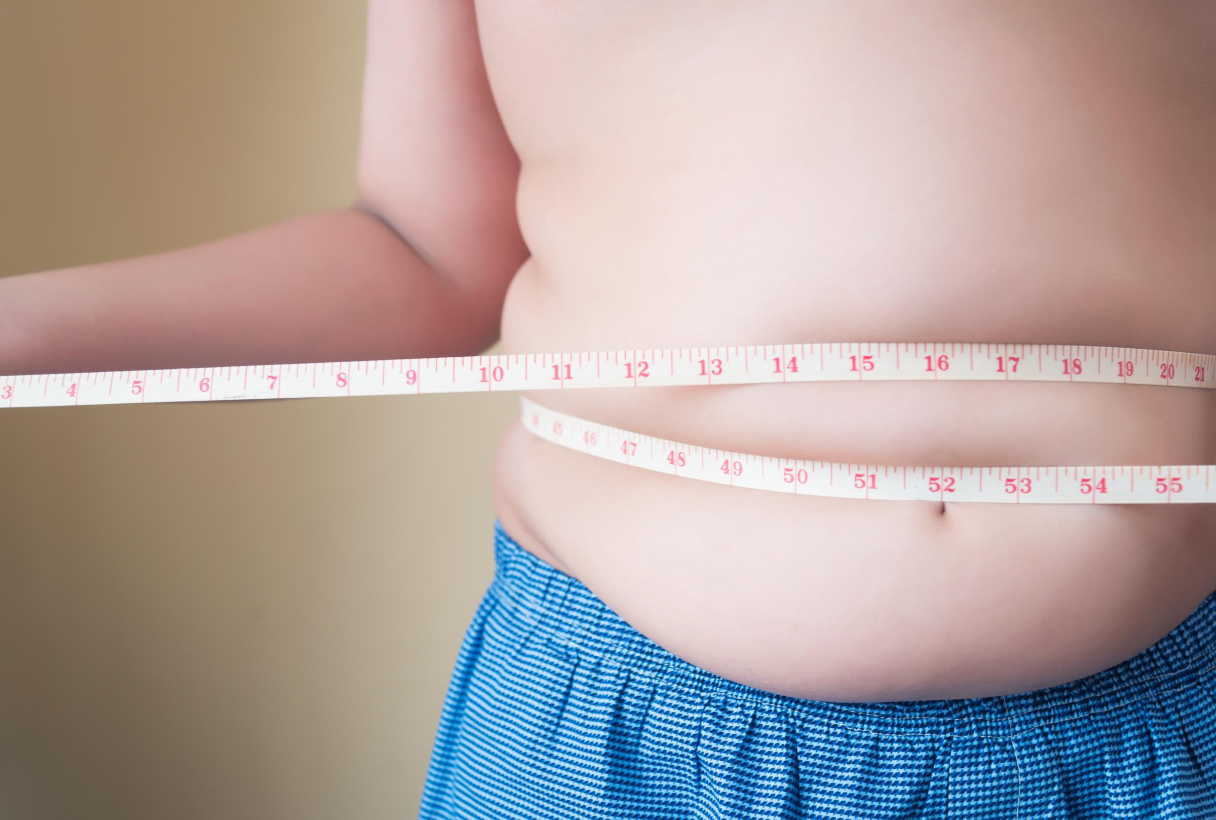 Ultra processed food: There is a simple reason why children are getting fat, by Joanna Blythman