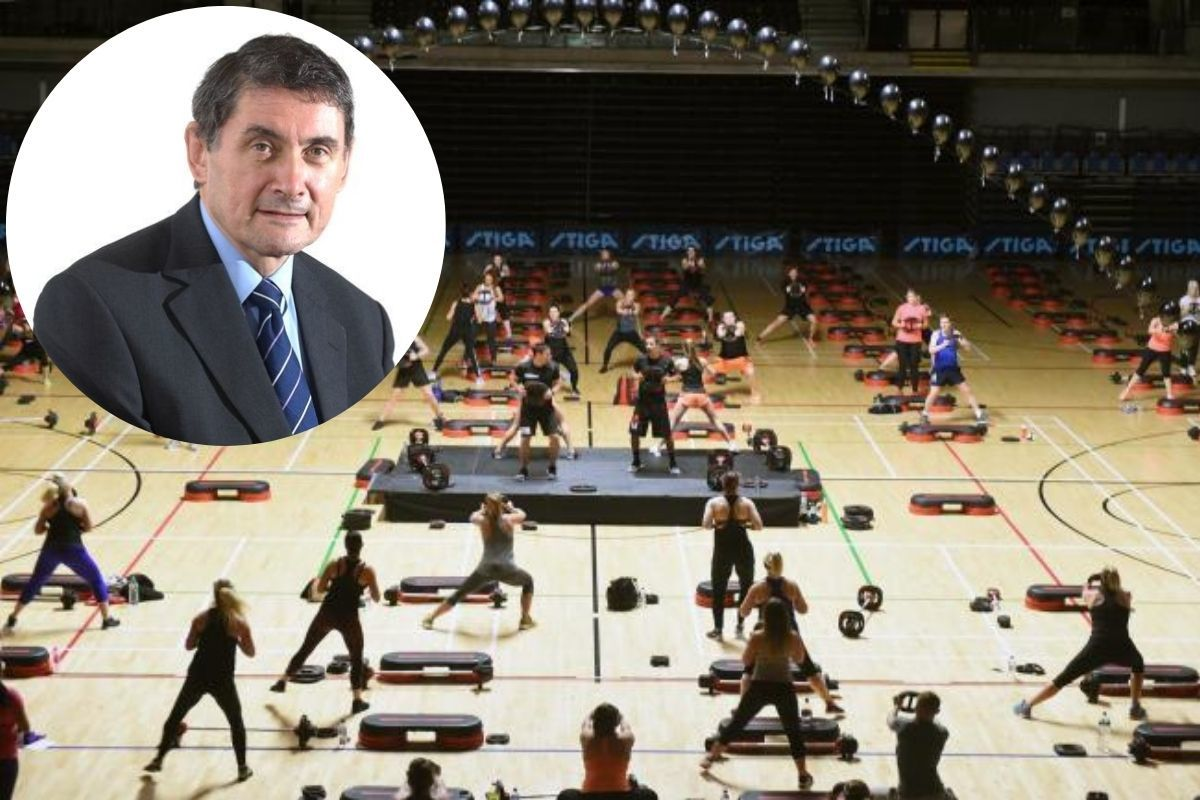 Glasgow wellbeing: why we need to tackle its inequalities
