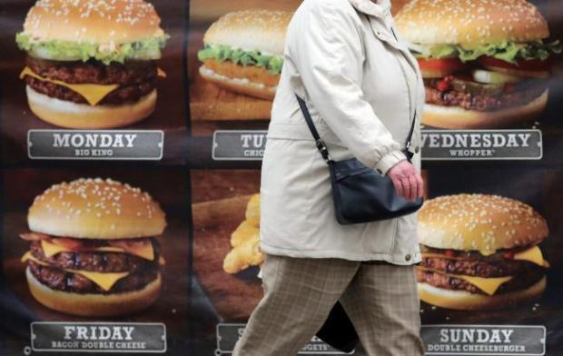HeraldScotland: Western diets are characterised by excess red an processed meats and not enough consumption of fresh fruit and vegetables