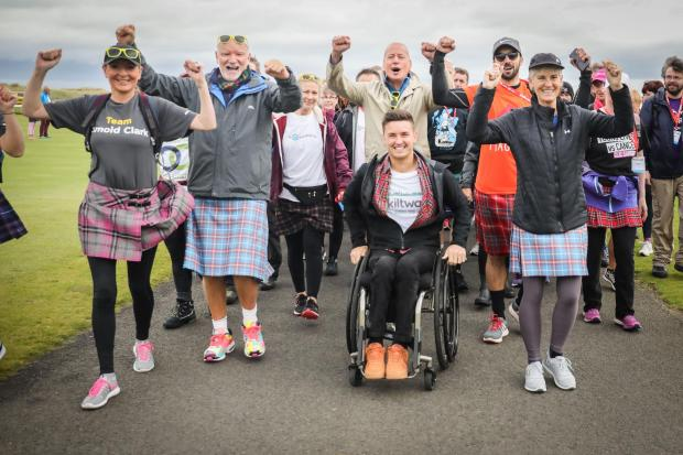 HeraldScotland: Leading the way in Dundee in 2019