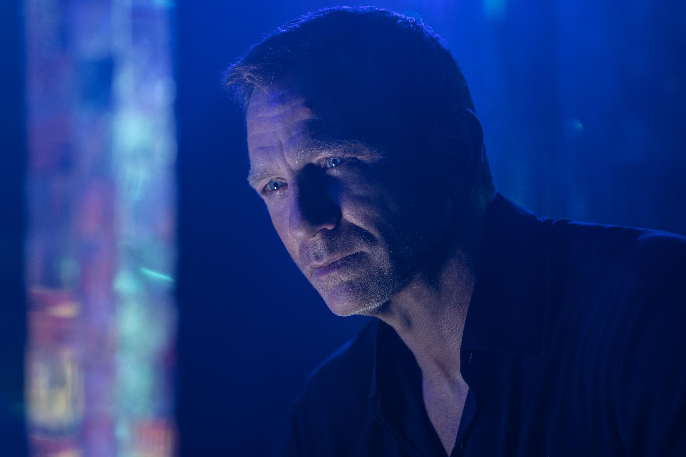 No Time To Die: cuando Daniel Craig se va, ¿qué sigue para Bond?
