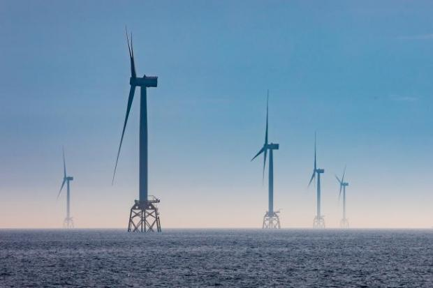 HeraldScotland: The creation of the joint ownership company involves the acquisition by SSE Renewables of an 80 per cent interest in an offshore wind development platform from Pacifico Energy and its affiliates for $208m.