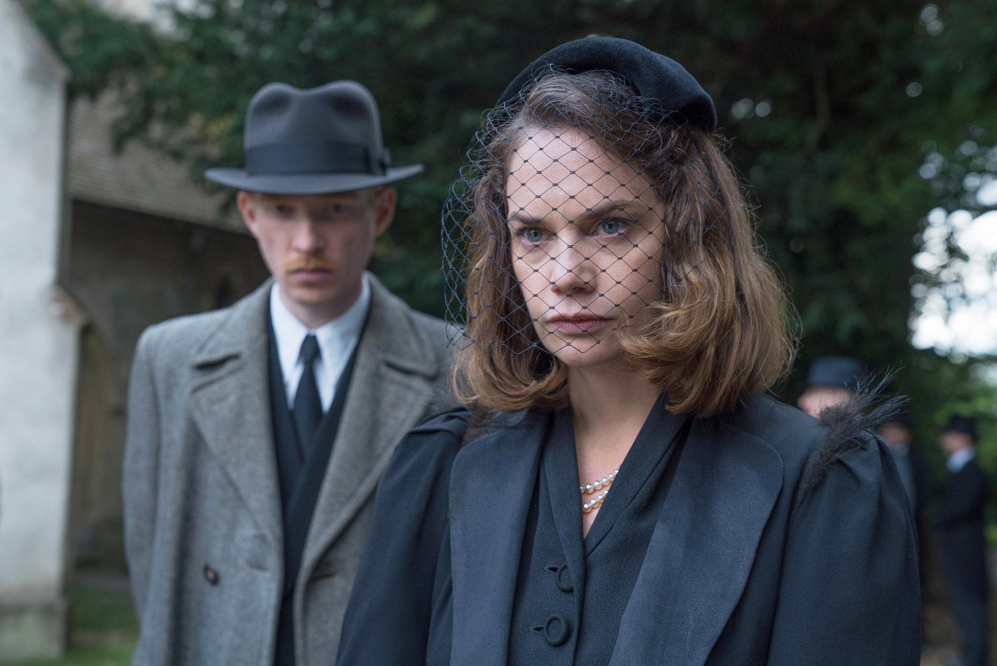 De Clint Eastwood a Michael Caine: las mejores películas para televisión