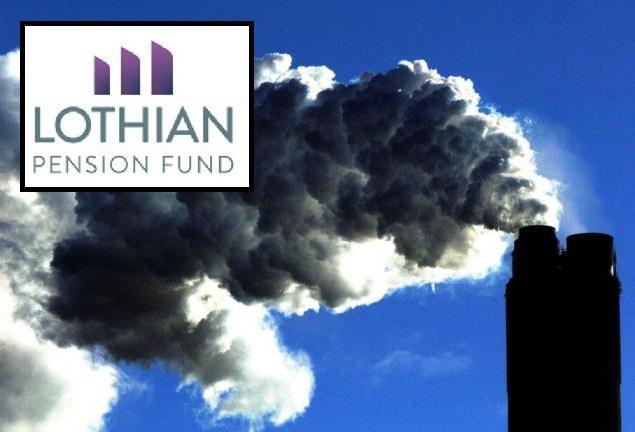 El fondo de pensiones 'verde' del sector público escocés rechaza la desinversión en combustibles fósiles