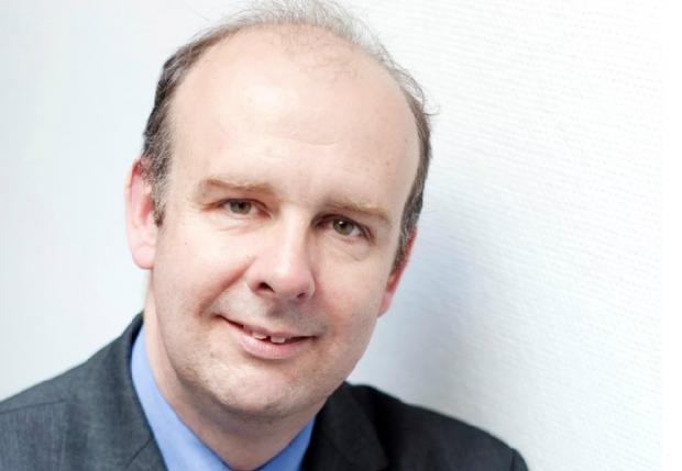 HeraldScotland: Universities Scotland director Alastair Sim has issued a warning ahead of publication of the 2022-23 budget.