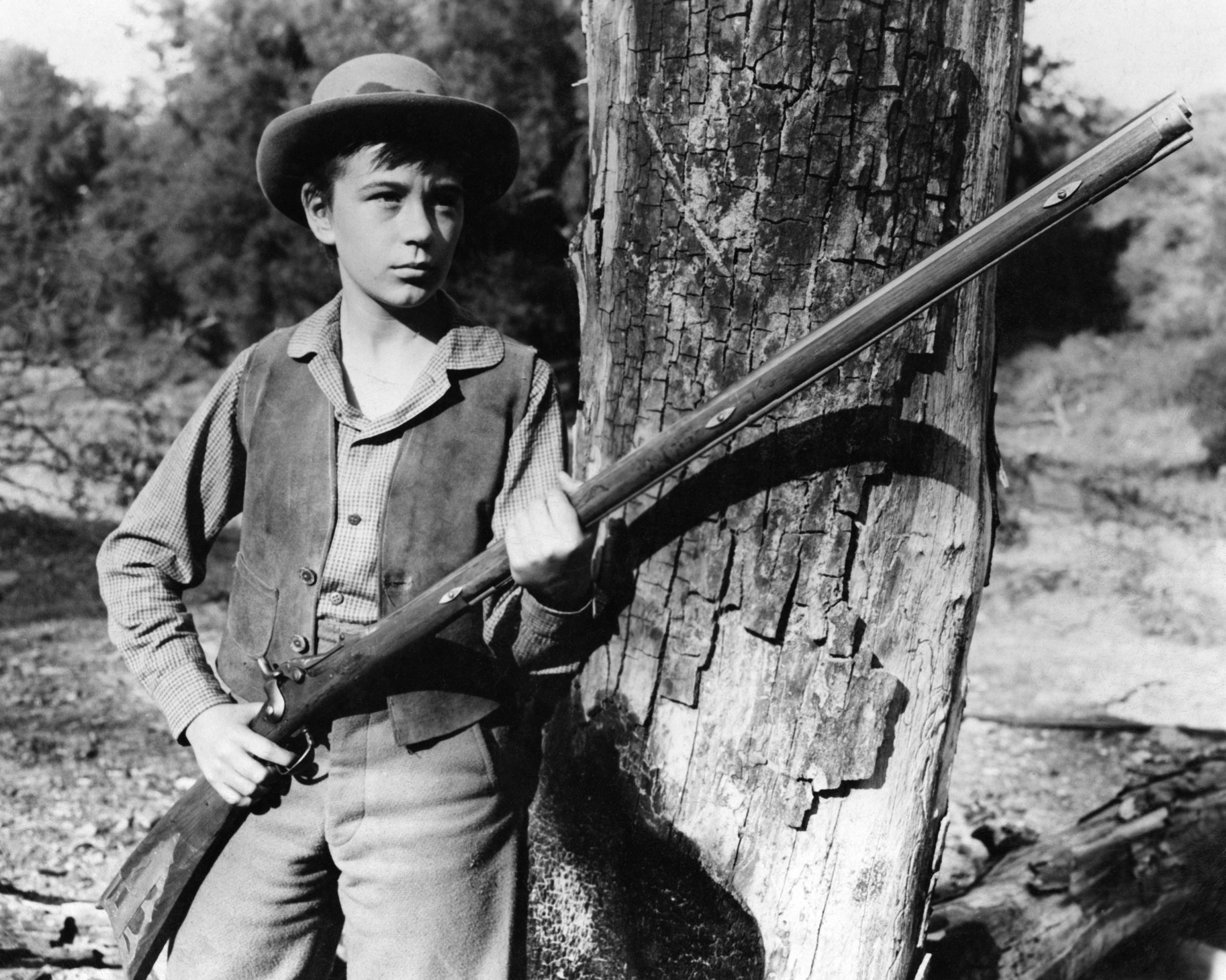 Obituario: Tommy Kirk, estrella infantil de Disney cuya carrera se descarriló por problemas de drogas