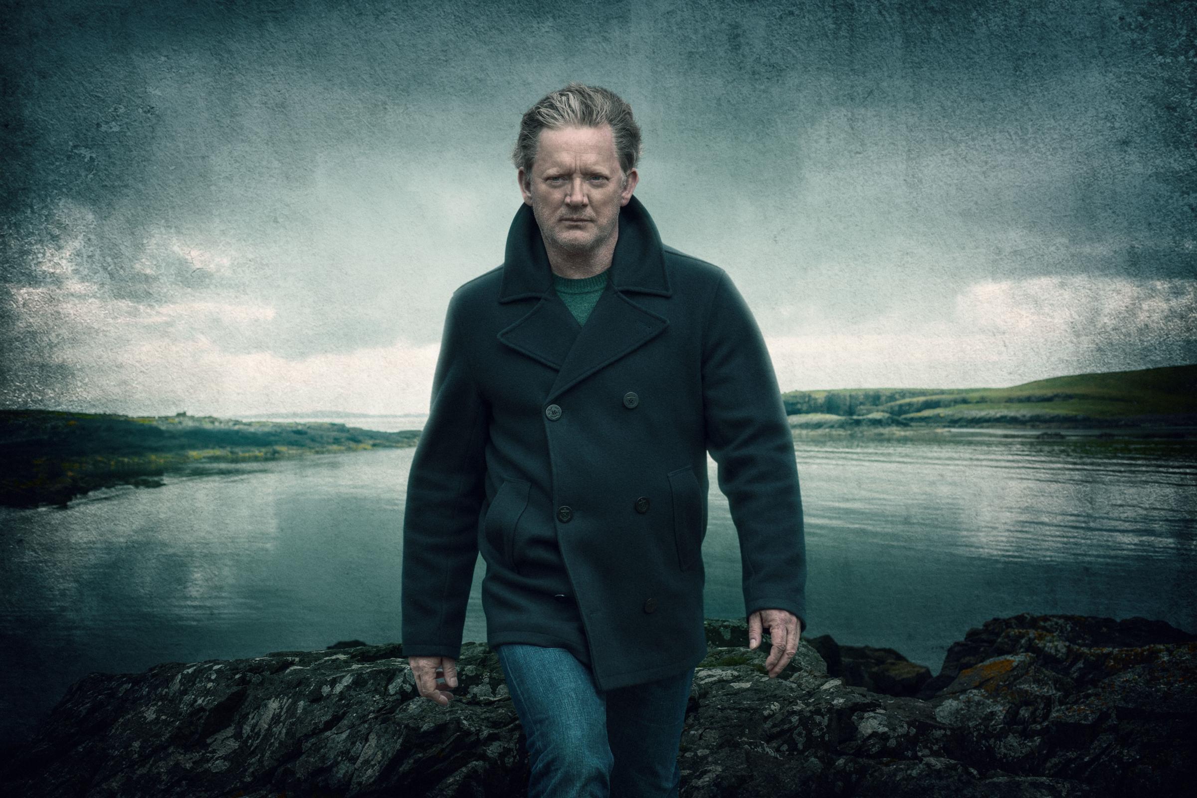 Shetland: asesinato, misterio y un giro de la trama polarizante con el regreso del drama de la BBC en Escocia
