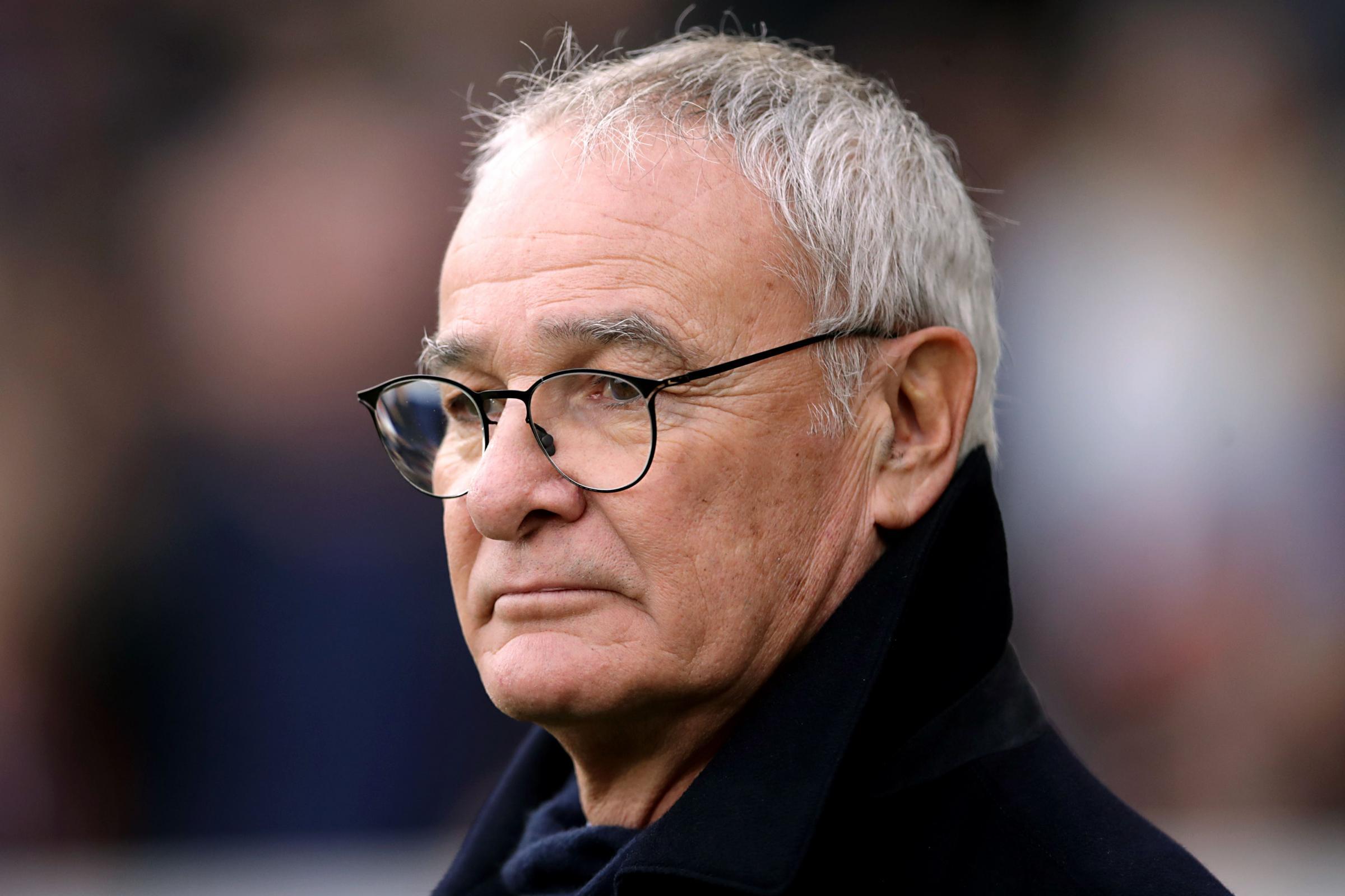 Claudio Ranieri: Saya tidak peduli dengan metode dewan Watford