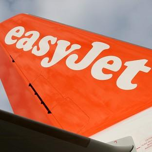 Herald Scotland: EasyJet has unveiled a new 'weather radar for ash' system