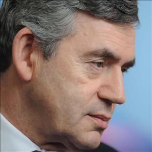 HeraldScotland: Prime Minister Gordon Brown has dismissed doubts over his leadership