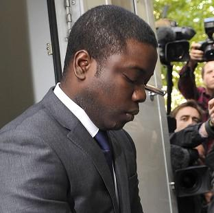 HeraldScotland: Kweku Adoboli, the alleged rogue trader accused of gambling away £1.5 billion, has been committed to Southwark Crown Court