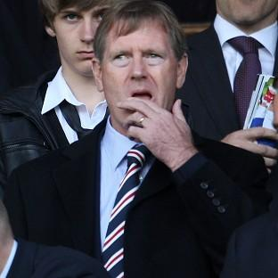 HeraldScotland: Dave King wants Rangers' CVA rejected and has urged fans not to renew their season tickets at the present time