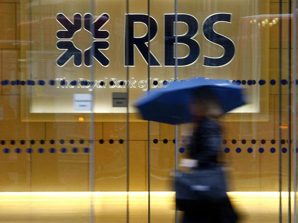 HeraldScotland: Union leaders attack RBS job cuts