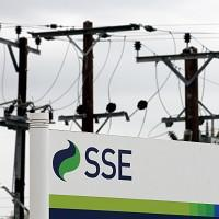 HeraldScotland: SSE have been ordered to pay out almost £230,000