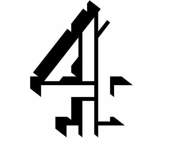 Glasgow bids for new channel 4 hq as it aims to be britains media heraldscotland dream job on channel 4 will give individuals the chance of a life malvernweather Image collections