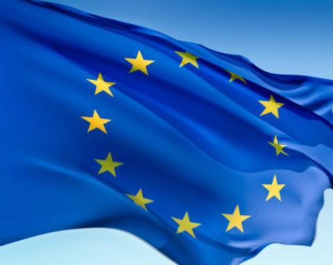 Herald Scotland: Flag of the European Union.