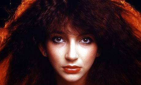 HeraldScotland: A video of Kate Bush lookalikes dancing to Wuthering Heights was our second most popular video of the month...
