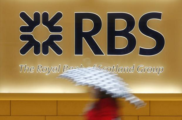HeraldScotland: RBS facing allegations of 'unscrupulous' treatment of small businesses