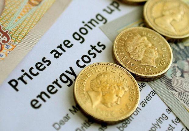 HeraldScotland: Eon has revealed prices are going up