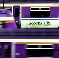 HeraldScotland: The ScotRail franchise is being awarded to operator Abellio, an offshoot of Dutch national railways