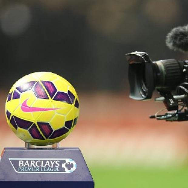 HeraldScotland: Sky and BT have agreed to pay a combined £5.136billion for a three-year package of Premier League matches to 2019