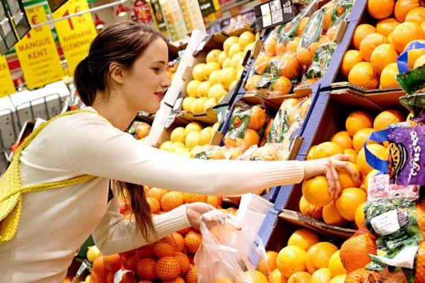 можно продавать еду на рынке ответы Вакансии Амурская