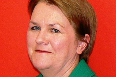 Labour leadership race: Johann Lamont Q&A