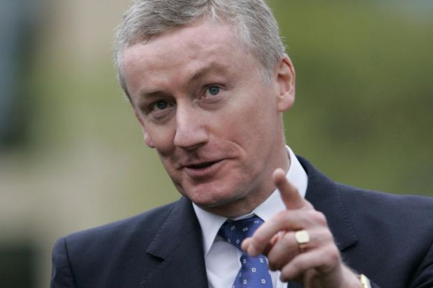 Fred Goodwin's downfall has been dramatic