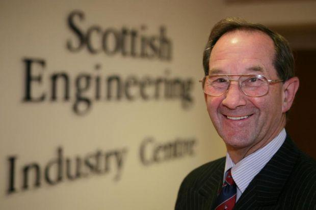 Business chiefs back calls to hold early Scots referendum
