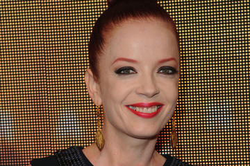 shirley manson - pretty horsesshirley manson 2016, shirley manson young, shirley manson garbage, shirley manson 2017, shirley manson - pretty horses, shirley manson – to be king, shirley manson facebook, shirley manson — to be king (unreleased), shirley manson interview, shirley manson emma stone, shirley manson lgbt, shirley manson 2014, shirley manson now, shirley manson asthma, shirley manson sister, shirley manson 1996, shirley manson feminist, shirley manson & serj tankian, shirley manson natural hair color, shirley manson smoke