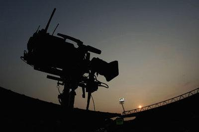 Sky Sports signs new SPL TV deal