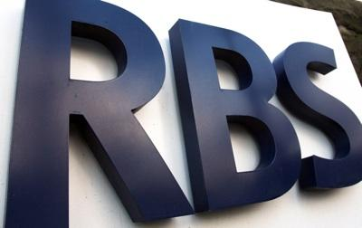 Claims of greed sparked by new round of RBS bonuses