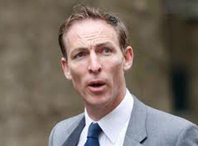 Jim Murphy named among 27 MPs in new expenses row