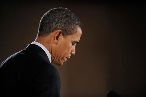 President Obama faces many challenges as he sets the agenda for his second term