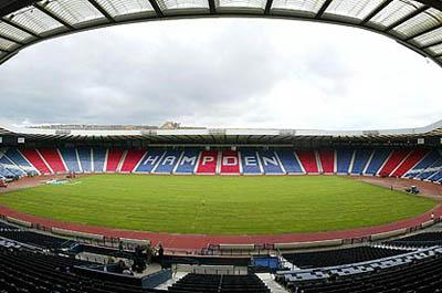 Analysis: what Herald Sport staff think of the SPL proposals