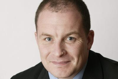 John Park MSP is leaving the Scottish Parliament to become policy and strategy director of the Community trade union