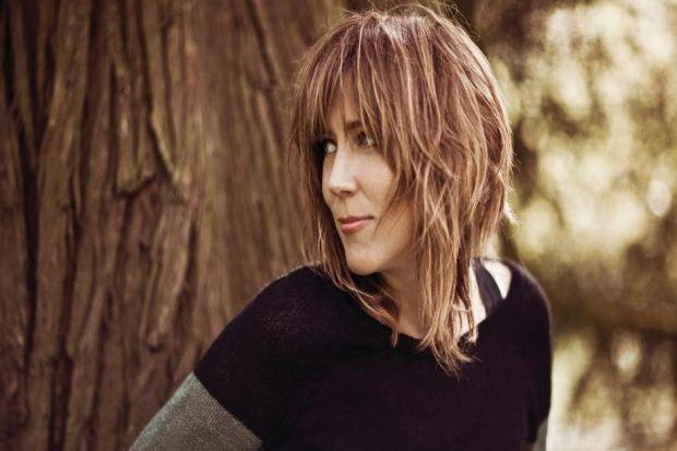 "BETH ORTON: ""I did so much in those six years that was highly creative, it just went under the radar a bit. It meant I could experiment and play around with my craft."""