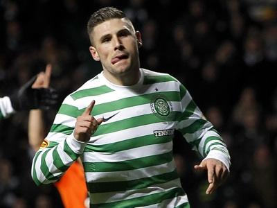 Spiers on Sport: Celtic need Hooper goals – but also profit