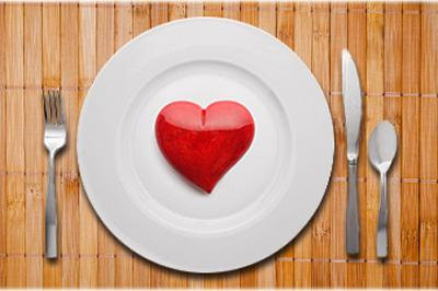 Cooking Guide: how to prepare the perfect Valentine's Day meal