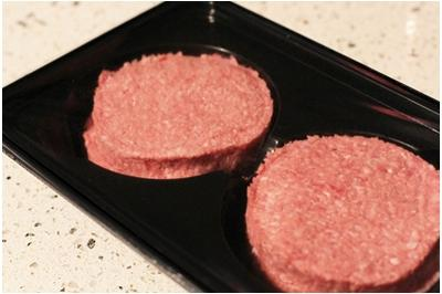 Nestle: UK 'not affected' by horsemeat food recall