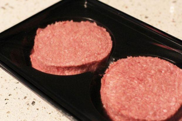 Horsemeat found in food for Scots schoolchildren