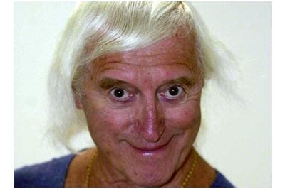 BBC tribute page 'censored' Savile accusations