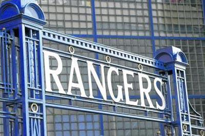 Rangers will not be stripped of SPL titles