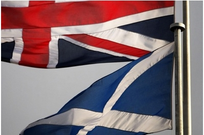 Ex-Tory defence secretary: Better Together did not make a positive case for union during indyref