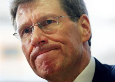 MacAskill: no inquiry into police action at Green Brigade rally