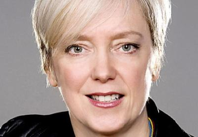 Janice Forsyth returns to radio primetime with new daily culture show
