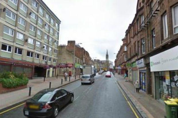 Scots towns are most affordable