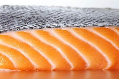 Sainsbury's accused of misleading salmon adverts