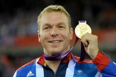 MSPs: online abuse of Chris Hoy following independence comments is 'shameful'