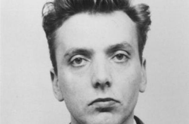 Ian Brady was refused his request to be transferred to prison